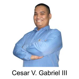 cesar-v-gabriel-iii-1