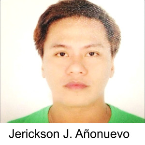 jerickson-j-anonuevo-1
