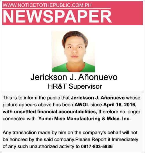 jerickson-j-anonuevo