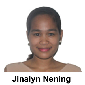 jinalyn-nening-massage-therapist-awol-1