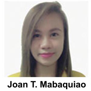 joan-t-mabaquiao-asamo-1