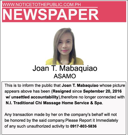 joan-t-mabaquiao