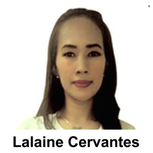 lalaine-cervantes-massage-therapist1