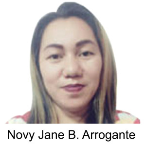 novy-jane-b-arrogante-massage-therapist-1