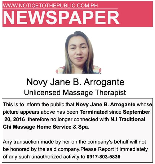 novy-jane-b