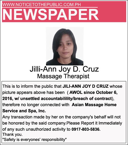 jili-ann-joy-d-cruz