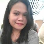 Rosalie Yanong